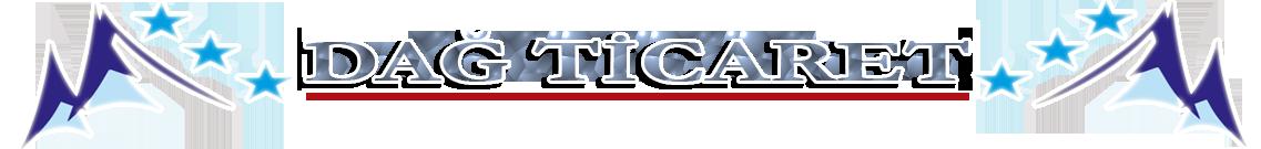 Dağ Hurdacılık ve İnşaat Hafriyat Nak. San. ve Tic. Ltd. Şti.